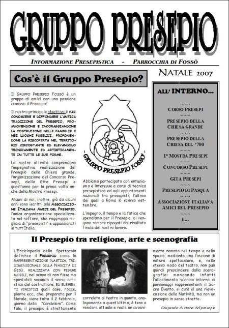 07 Notiziario1