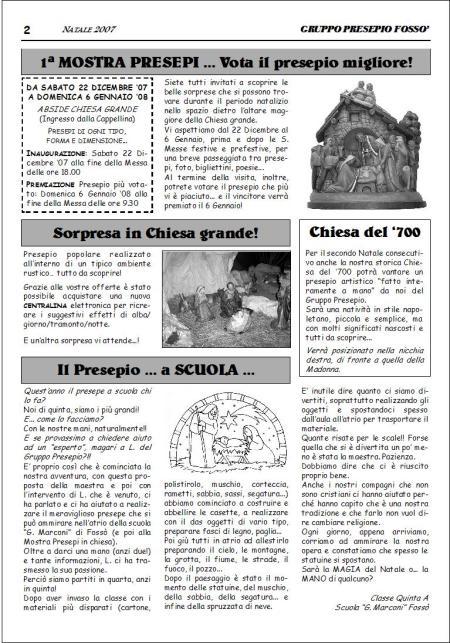 07 Notiziario2