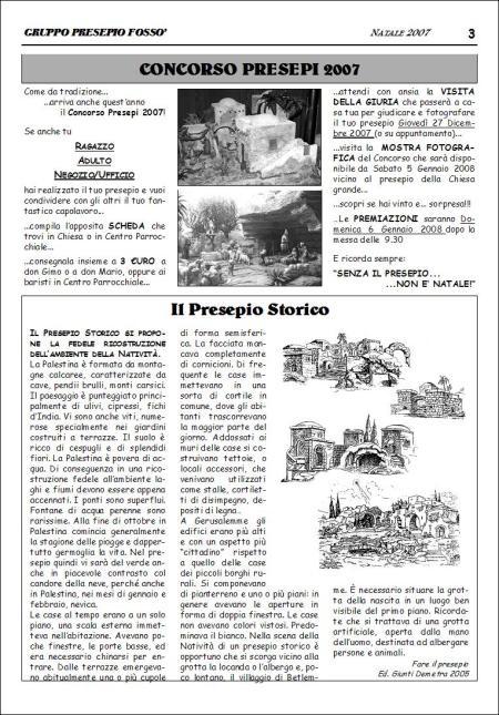 07 Notiziario3