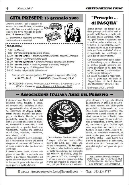 07 Notiziario4