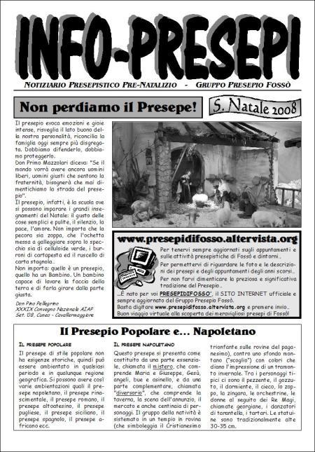 08 Notiziario1.1