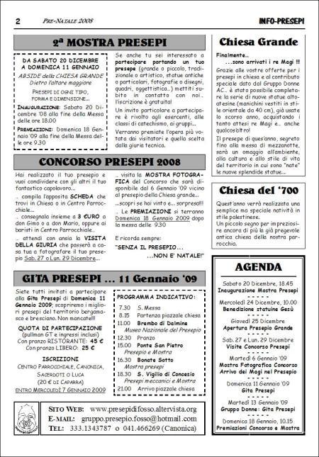 08 Notiziario1.2