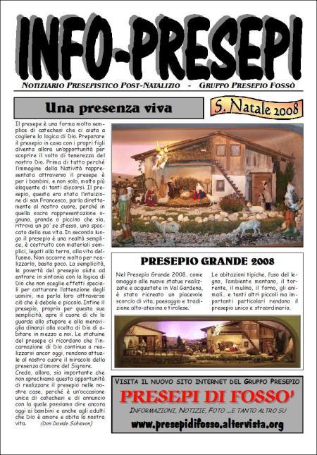 08 Notiziario2.1