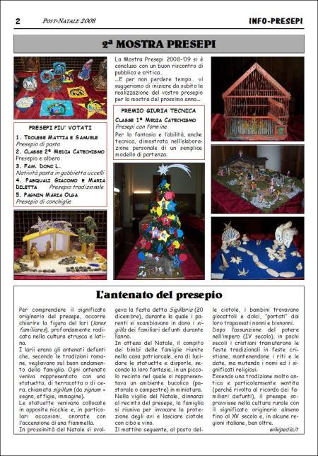 08 Notiziario2.2