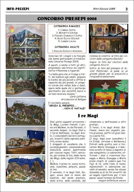 08 Notiziario2.3