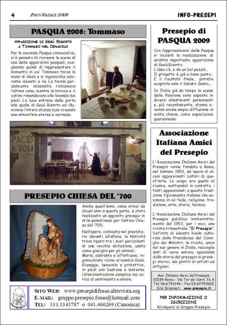 08 Notiziario2.4